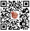 徐州市新元大道全景